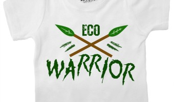 eco_warrior_bt_w_1
